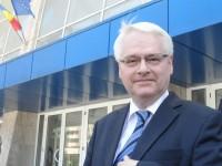 Ivo Jisipovici