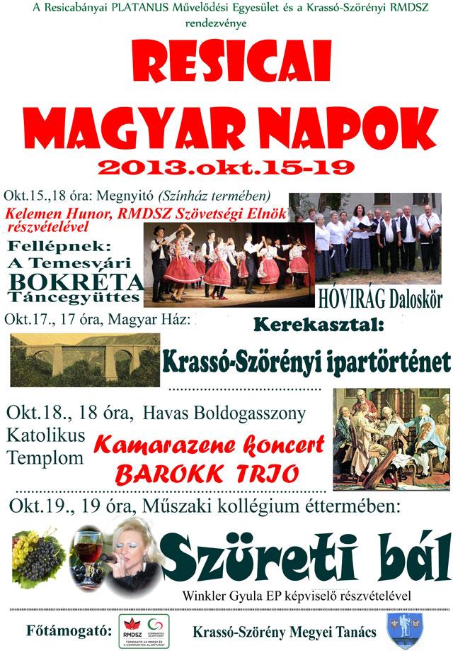 zilele-culturii-maghiare