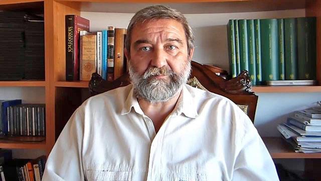 Doctorul Gheorghe Jurj, homeopatie