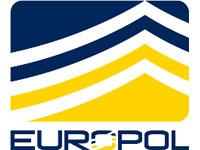 EuroPol logo