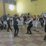 Bal maghiar de toamnă 2016