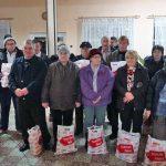 Comunitatea maghiara din Oravita
