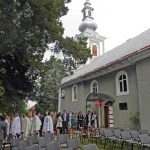 Biserica ortodoxă Forotic