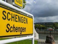 Indicator Schengen